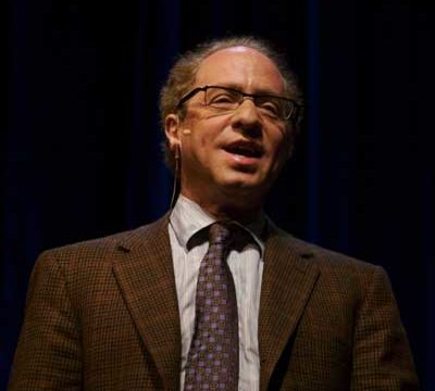 Raymond_Kurzweil,_Stanford_