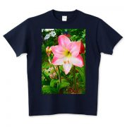 5.6オンスTシャツ (Printstar)