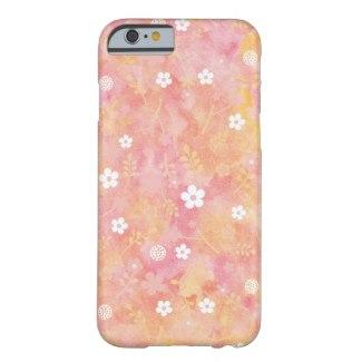 iphone6_6s_case