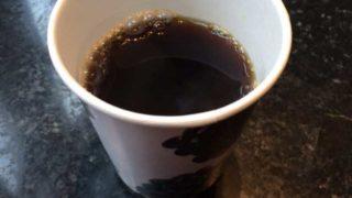 トリバコーヒー