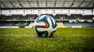 サッカー ボール